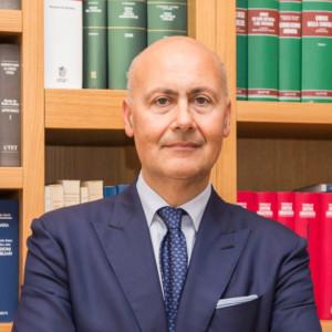 Alfredo Morrone