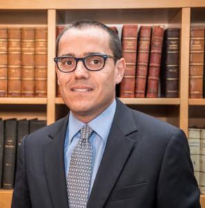 Giorgio Lener