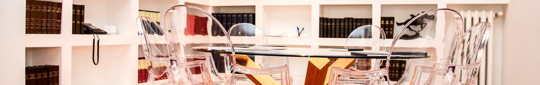 Lener Morrone & Partners Studio Legale
